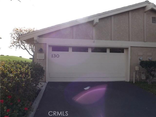 130 Avenida Adobe, San Clemente, CA 92672