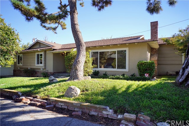 3032 Wallingford Rd, Pasadena, CA 91107 Photo 0