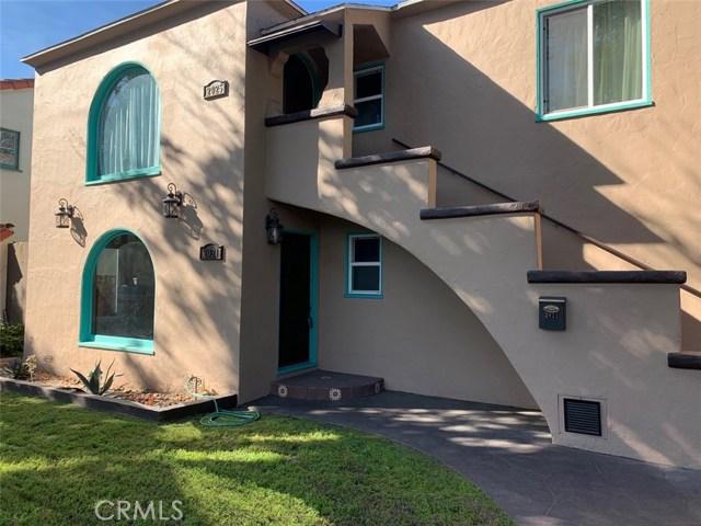2021 Chestnut Avenue, Long Beach, CA 90806