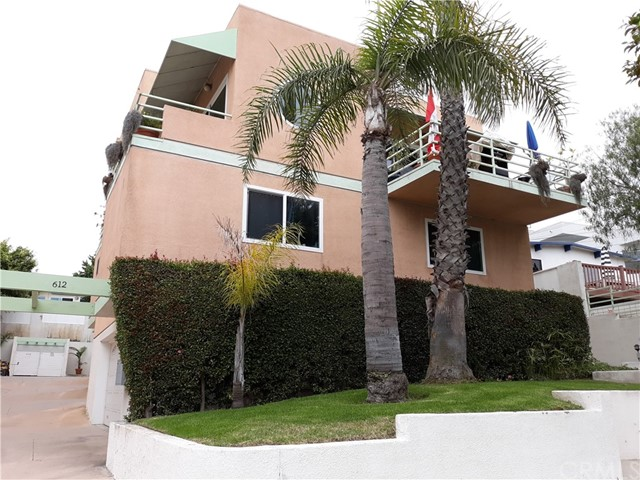 612 N Irena Avenue, Redondo Beach in Los Angeles County, CA 90277 Home for Sale