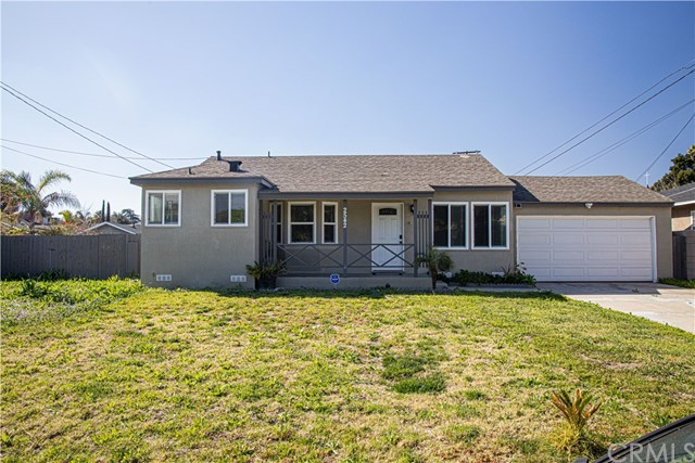 2542 N I Street, San Bernardino, CA 92405