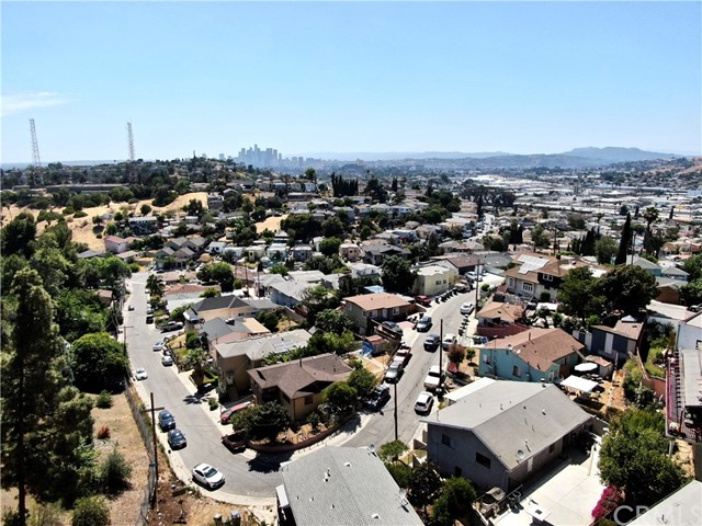 1308 Volney Dr, City Terrace, CA 90063 Photo 35