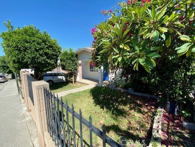 3569 Ellison St, City Terrace, CA 90063 Photo 39