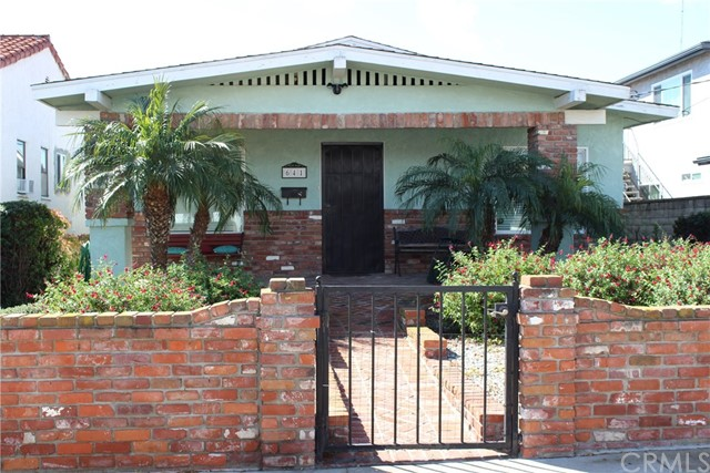 641 W 19th Street, San Pedro, CA 90731