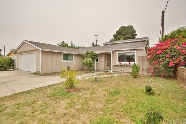 16371 Galaxy Dr, Westminster, CA 92683 Photo