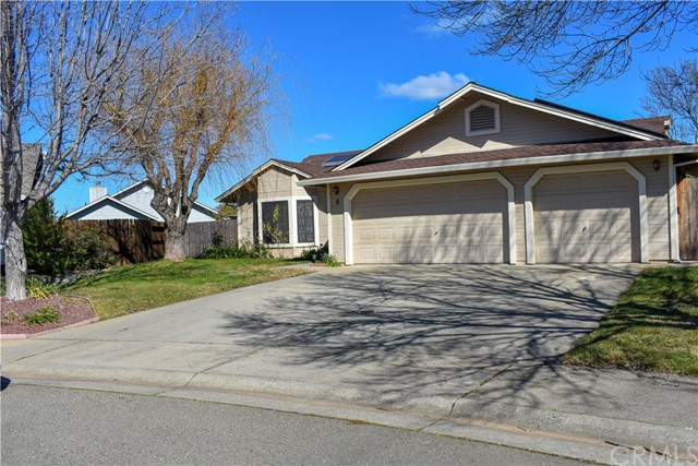 4 Avery Court, Oroville, CA 95965