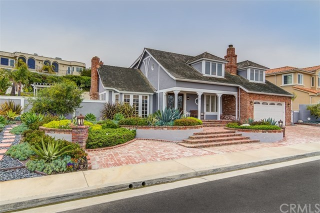 10 Narbonne | Harbor Ridge Custom (HRCS) | Newport Beach CA