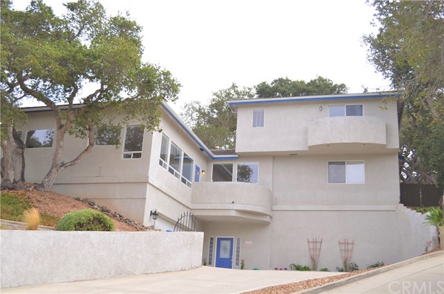 932 Margarita Avenue, Grover Beach, CA 93433