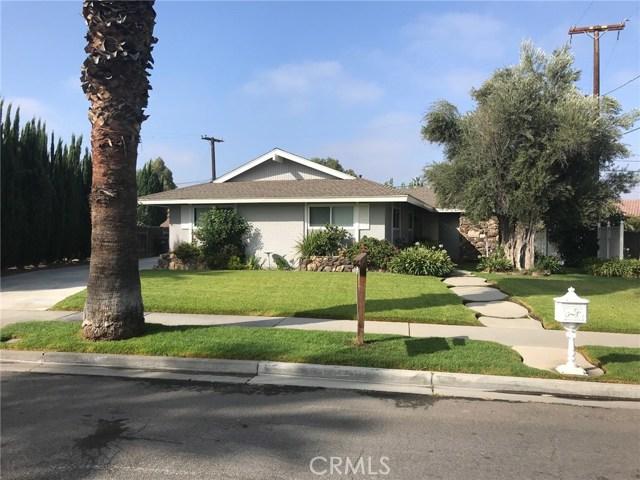 5068 Carlingford Ave, Riverside, CA 92504