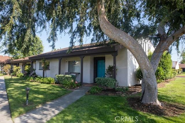 2011 W Katella Avenue 9, Anaheim, CA 92804