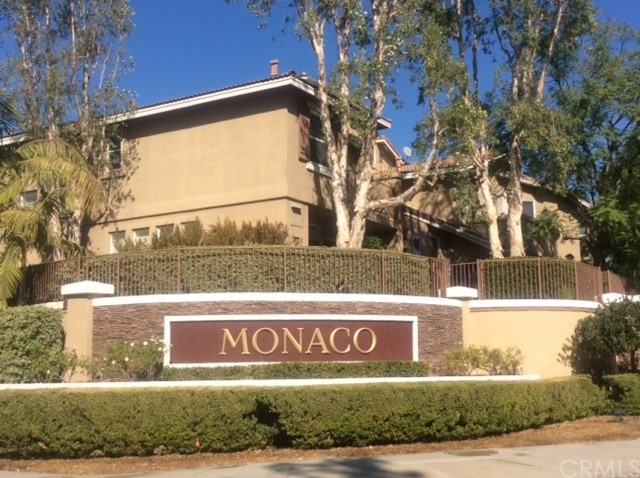 1096 S Positano Avenue, Anaheim Hills, California