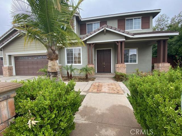 19228 Buckboard Lane, Riverside, CA 92508