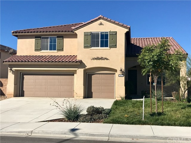 34715 Meadow Willow Street, Winchester, CA 92596