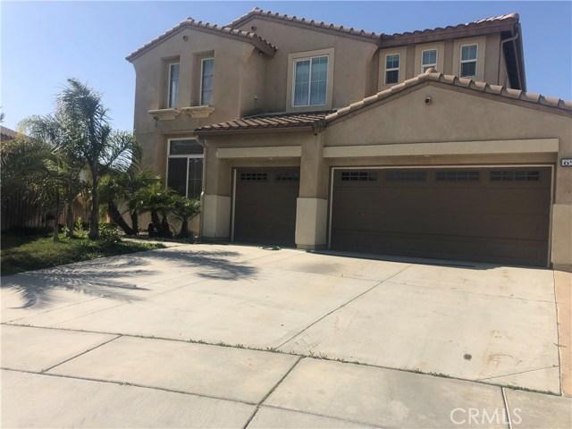 696 Reeves, San Jacinto, CA 92582