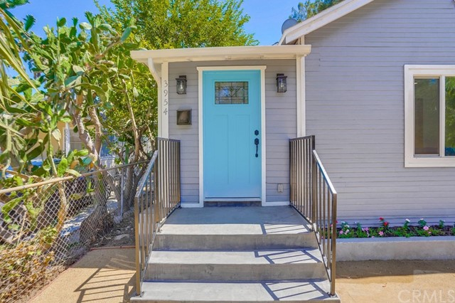 2. 3954 N Sequoia Street Atwater Village, CA 90039