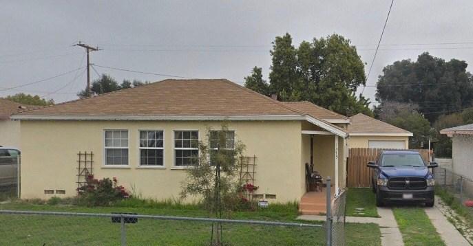 1375 Massachusetts Avenue, San Bernardino, CA 92411