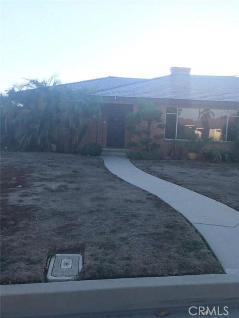 Photo of 8464 Charloma Drive, Downey, CA 90240