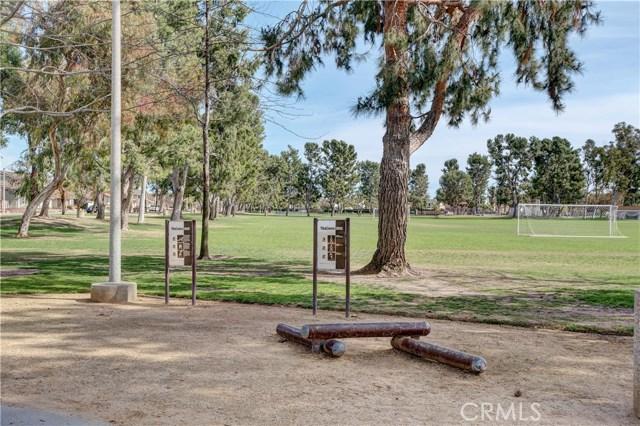 12 Lexington, Irvine, CA 92620 Photo 55