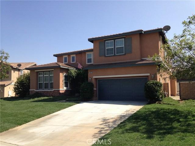 18687 Lemonwood Lane, Riverside, CA 92508