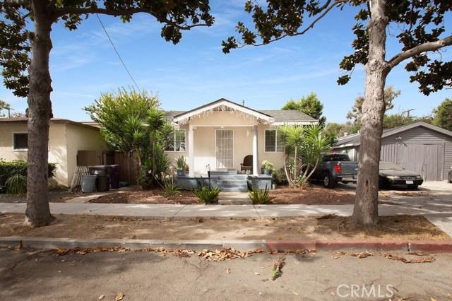 831 Mira Mar Av, Long Beach, CA 90804 Photo