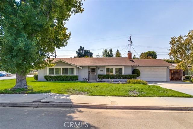 1001 Fulbright Avenue Redlands CA 92373