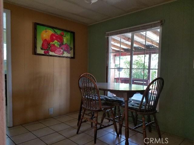 2151 E Pacheco Bl, Los Banos, CA 93635 Photo 7