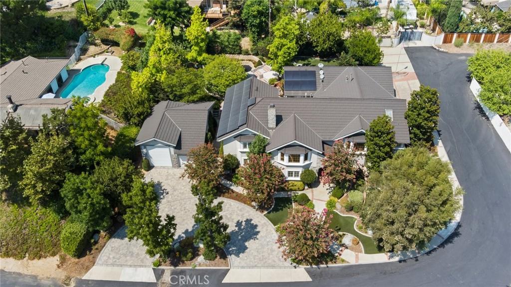 Photo of 18921 Hideaway Drive, Yorba Linda, CA 92886
