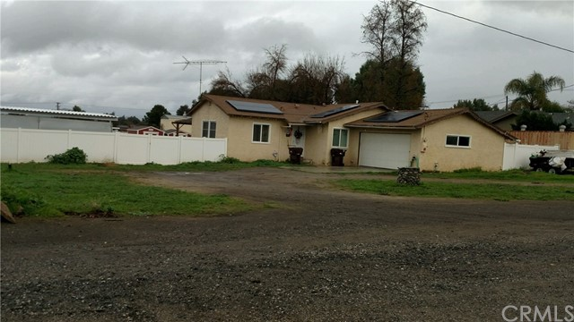 31061 11th Street, Nuevo/Lakeview, CA 92567