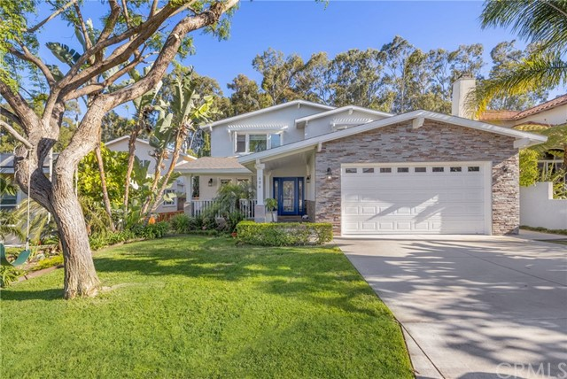 606 Calle de Arboles, Redondo Beach, California 90277, 4 Bedrooms Bedrooms, ,3 BathroomsBathrooms,For Sale,Calle de Arboles,SB20112486