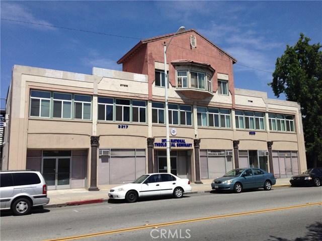 3225 Tyler Avenue, El Monte, CA 91731