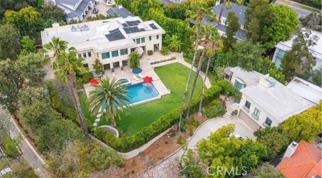 1298 S El Molino Avenue,Pasadena, CA 91106