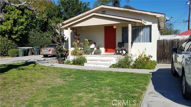 320 Costa Mesa Street, Costa Mesa, CA 92627