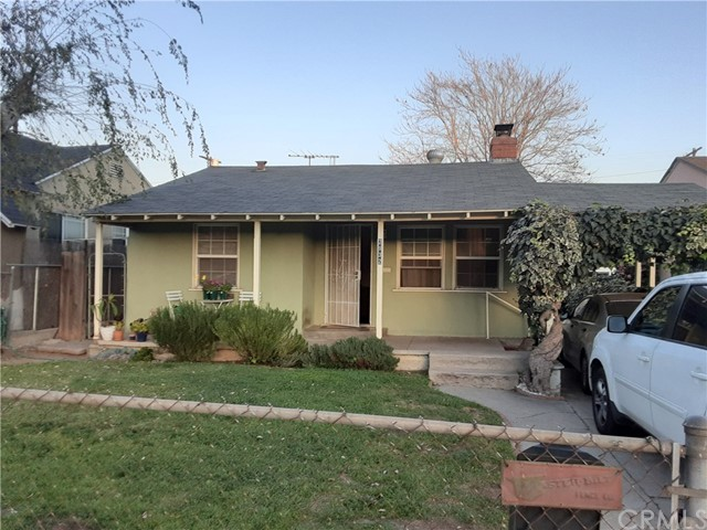 2932 Covina St, Los Angeles, CA 90032 Photo