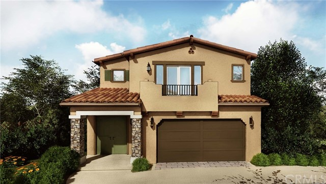 1207 S. 13th Street Lot 13, Grover Beach, CA 93433