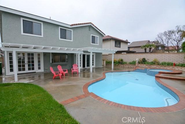 5486 Mansion Ct, La Verne, CA 91750 Photo 25