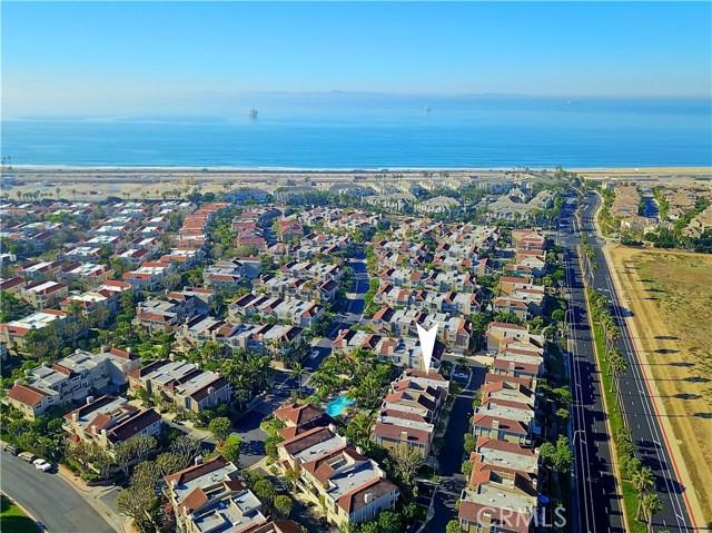 19234 Seabrook Lane, Huntington Beach, CA 92648