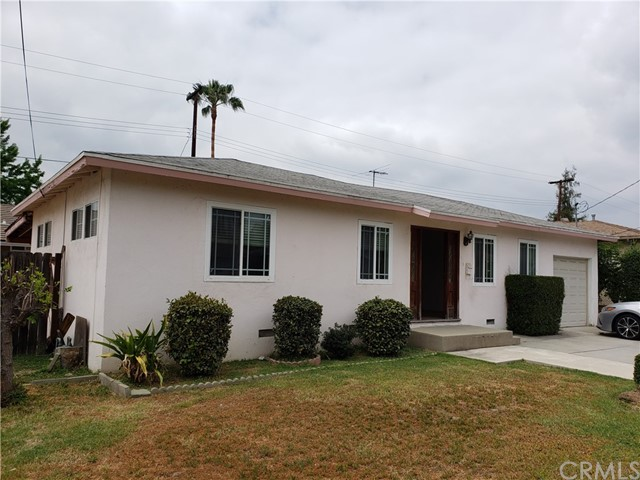 5571 Willard Avenue, San Gabriel, California 91776, 2 Bedrooms Bedrooms, ,1 BathroomBathrooms,Residential,For Rent,Willard,AR21087041