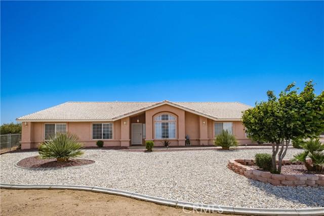 9875 Alta Mesa Rd, Oak Hills, CA 92344 Photo 0