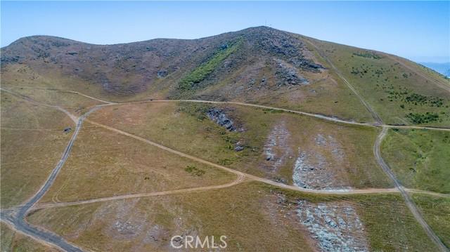 0 Herbert, Paper Roads, Cayucos, CA 93430 Photo 3