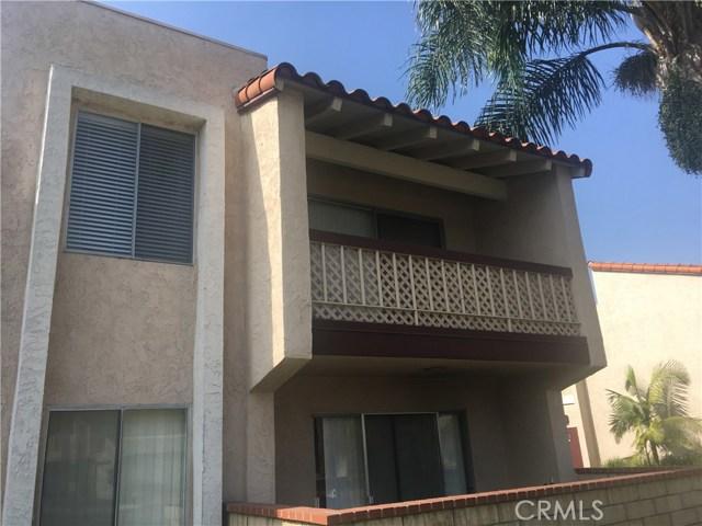 700 W La Veta Avenue I12, Orange, CA 92868
