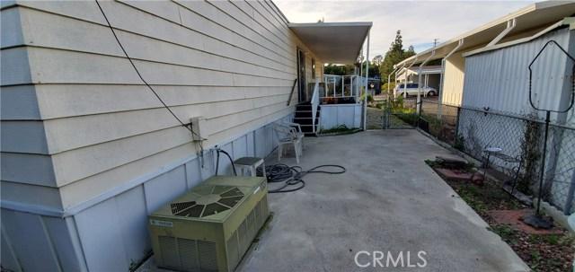 26200 Frampton Av, Harbor City, CA 90710 Photo 9