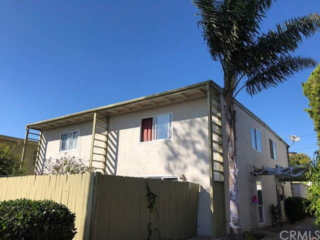 207 E Orchard Street B, Santa Maria, CA 93454