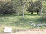30926 Tera Tera Ranch Rd, North Fork, CA 93643 Photo 62