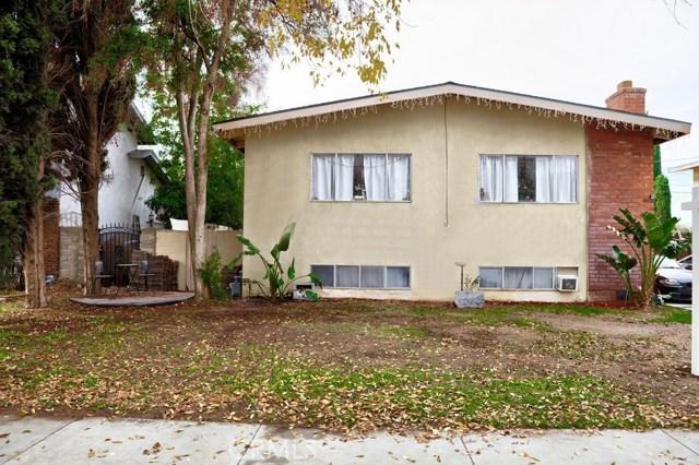 6159 Rhonda Road, Riverside, CA 92504