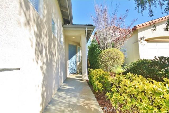 31514 Sunningdale Dr, Temecula, CA 92591 Photo 4