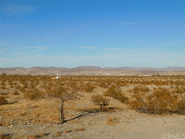 71776 Cove View Road, 29 Palms, California 92277, 1 Bedroom Bedrooms, ,1 BathroomBathrooms,Residential,For Sale,Cove View,JT21000224