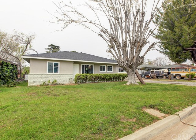 1261 N California Avenue, Beaumont, CA 92223