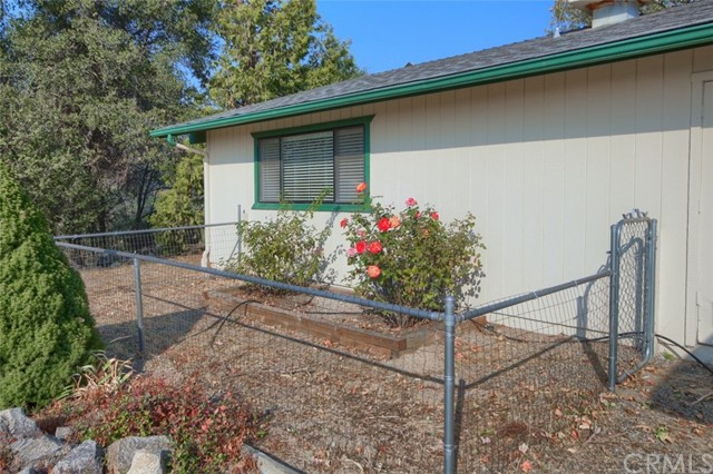 31973 Mountain Ln, North Fork, CA 93643 Photo 41