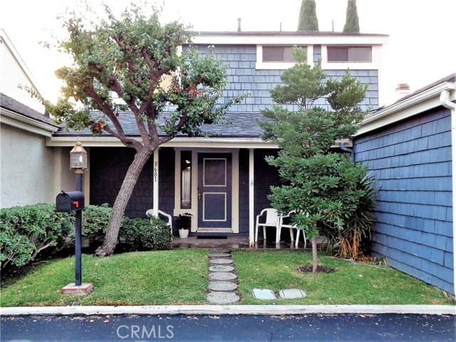 8681 Portsmouth Way, Garden Grove, CA 92841