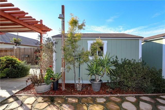 1144 Saratoga St, Los Banos, CA 93635 Photo 44